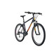 "Serious Rockville MTB Hardtail 27,5"" lilla"
